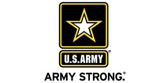 Army Medical Recruiting
