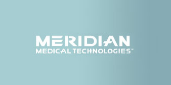 Meridian Medical Technologies, Inc. - A Pfizer Company
