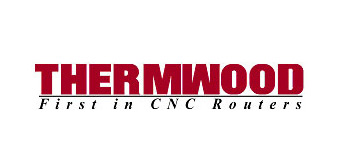 Thermwood Corporation