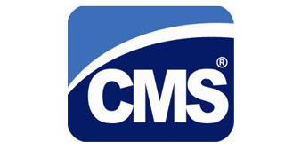 CMS North America, Inc.