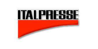 Italpresse USA, Inc.