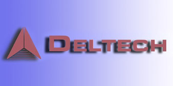 Deltech Corporation - Headquarters