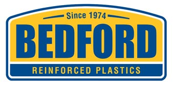Bedford Reinforced Plastics Inc