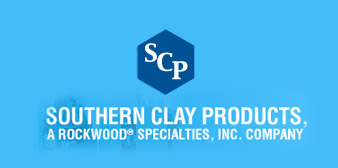 Southern Clay Products, Inc. - Headquarters