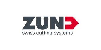 Zund America Inc