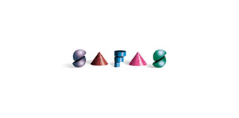 Safas Corporation