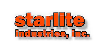 Starlite Industries