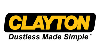 Clayton Associates Inc.