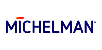 Michelman, Inc.