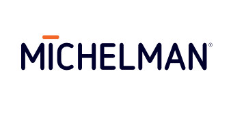 Michelman