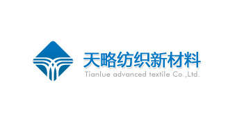 Tian Lue Advanced textile Co. Ltd.