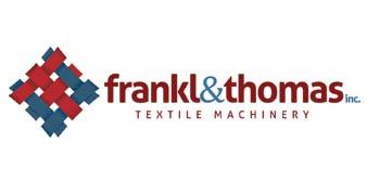 Frankl & Thomas Inc.