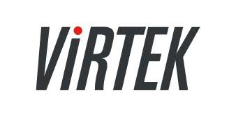 Virtek Vision International