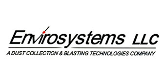 Envirosystems, LLC