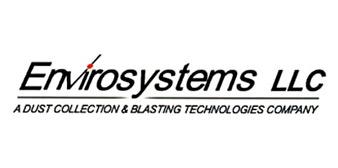 Envirosystems, LLC