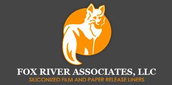 Fox River Associates LLC