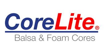 CoreLite Inc.