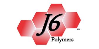 J6 Polymers LLC