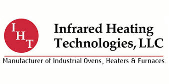 Infrared Heating Technologies