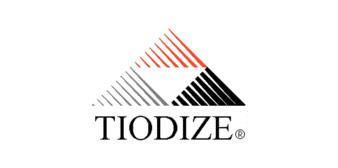 Tiodize
