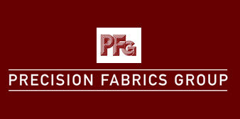 Precision Fabrics Group Inc