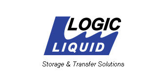 Liquid Logic Company