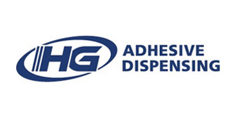 HG Adhesive Dispensing LLC
