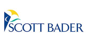 Scott Bader North America
