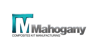 Mahogany Company