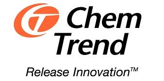 Chem-Trend LP