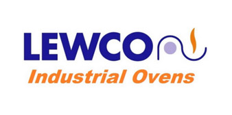 LEWCO Industrial Ovens