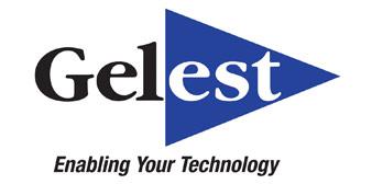 Gelest, Inc.