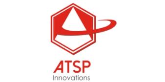 ATSP Innovations