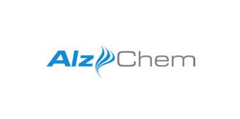 AlzChem LLC