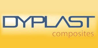Dyplast Composites