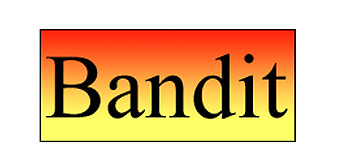 Bandit Machine Inc.