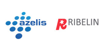 Ribelin Sales, Inc.