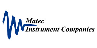 Matec Instrument Companies, Inc.