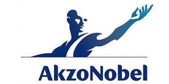 AkzoNobel Polymer Chemistry