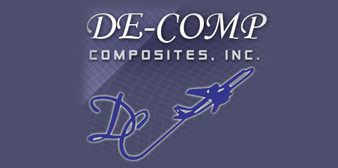 De-Comp Composites, Inc.