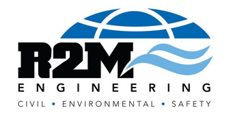 R2M Engineering