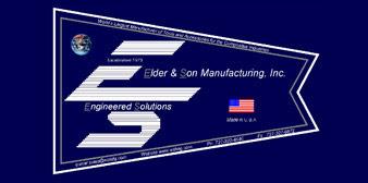 ES Manufacturing