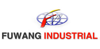 Hainan Fuwang Industrial Co., Ltd.