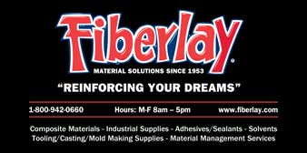 Fiberlay, Inc. - Headquarters