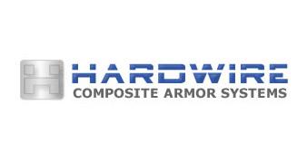 Hardwire, LLC
