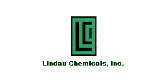Lindau Chemicals, Inc