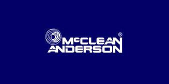 McClean Anderson