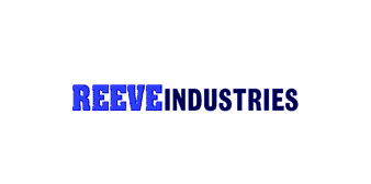 Reeve Industries, Inc.