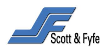 Scott & Fyfe Ltd
