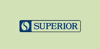 Superior Fiberglass & Resins